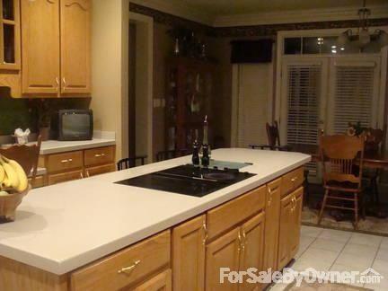 202 Oak Ridge Ct., Brewton, AL 36426 Photo 10