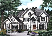 Home for sale: 4402 Equity Ct., Ellenwood, GA 30294