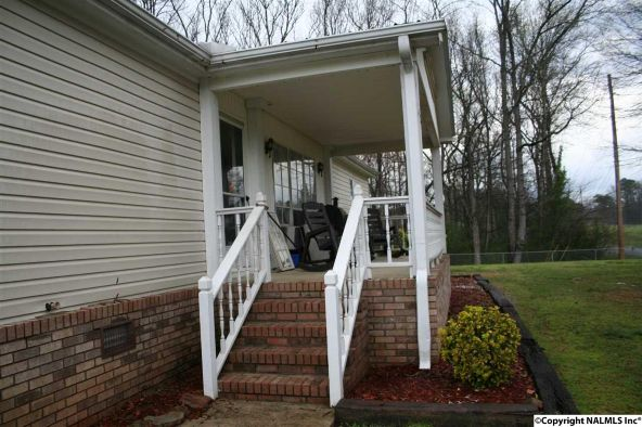 1511 Whitesboro Rd., Boaz, AL 35956 Photo 7