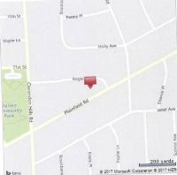 Home for sale: Lot 1 Plainfield Rd., Darien, IL 60561