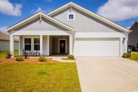 Home for sale: 917 Sewing Bee Pl., Little River, SC 29566