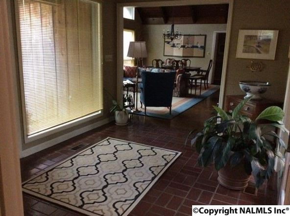 130 Woodland Terrace, Moulton, AL 35650 Photo 21