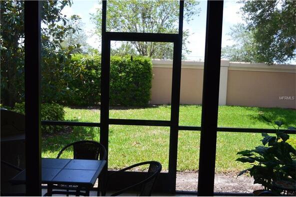 1442 Maseno Dr., Venice, FL 34292 Photo 20