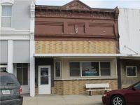 Home for sale: 1024 Ct. Avenue, Marengo, IA 52301
