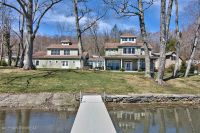 Home for sale: 1368 Heart Lake Rd., Montrose, PA 18801
