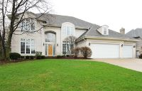 Home for sale: 1401 Darien Club Dr., Darien, IL 60561