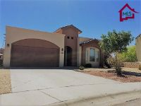 Home for sale: 3089 Rio Arriza Loop, Las Cruces, NM 88012