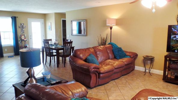 278 County Rd. 557, Grove Oak, AL 35975 Photo 27