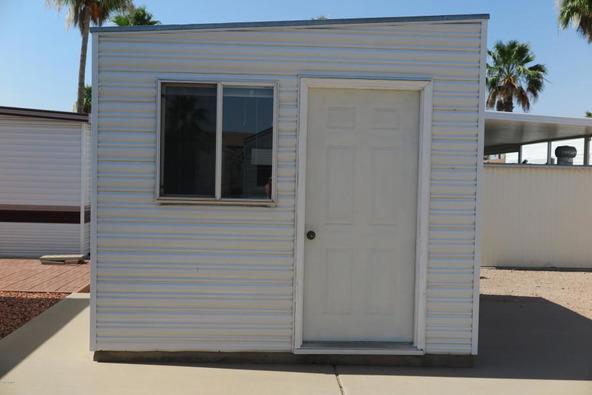 3710 S. Goldfield Rd., # 609, Apache Junction, AZ 85119 Photo 6