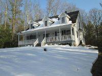 Home for sale: 2715 Aspen Way, Saylorsburg, PA 18353
