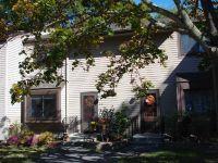 Home for sale: 12 Knightsbridge, Poughkeepsie, NY 12603