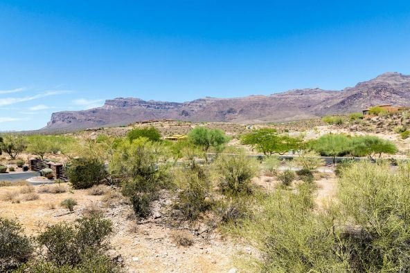 3703 S. Avenida de Angeles --, Gold Canyon, AZ 85118 Photo 10