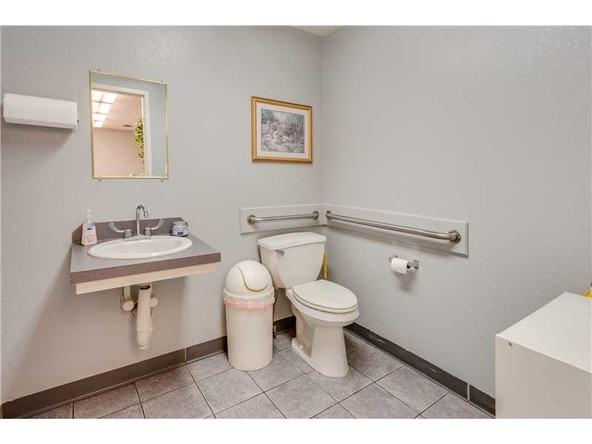601 Access Rd., Van Buren, AR 72956 Photo 7