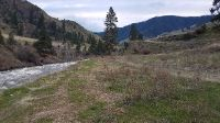 Home for sale: 284 Old Pollock Hwy., Pollock, ID 83549