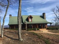 Home for sale: 355 Ranch Mountain Dr., Dahlonega, GA 30533
