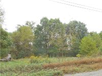 Home for sale: 704 Williams Rd., Leechburg, PA 15656