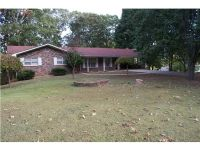Home for sale: 2701 Cleveland Hwy., Murrayville, GA 30564