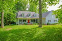 Home for sale: 106 Cobblestone Ln., Saint Albans, WV 25177