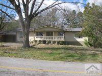 Home for sale: 41 Meyer Farm Rd., Arnoldsville, GA 30619