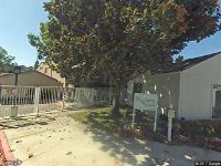 Home for sale: Quill, Downey, CA 90242