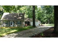 Home for sale: 285 Bell St., Glastonbury, CT 06033