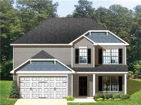 Home for sale: 88 Thistle Downs Dr., Burlington, NC 27215