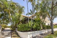 Home for sale: 7367 S.E. Concord Pl., Hobe Sound, FL 33455