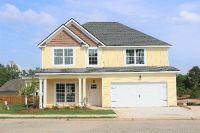Home for sale: 801 Richards Ct., Grovetown, GA 30813