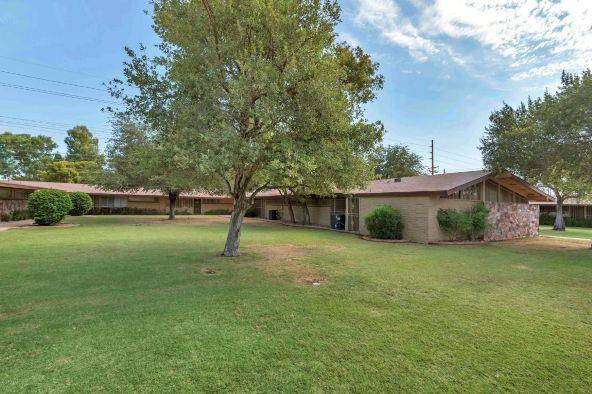 1150 N. Country Club Dr., Mesa, AZ 85201 Photo 23