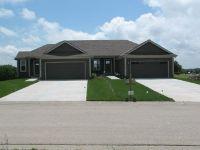 Home for sale: 5008 141st Terrace, Basehor, KS 66007
