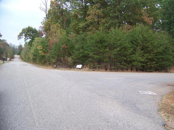 Lot 84 Rosemont Dr., Stony Point, NC 28678 Photo 5