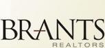 Brants, Inc., Realtors®