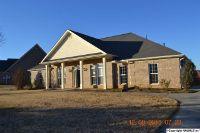 Home for sale: 333 Weatherford Dr., Madison, AL 35757