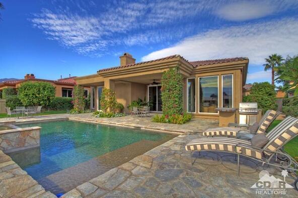 80949 Bellerive, La Quinta, CA 92253 Photo 58