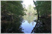 Home for sale: 0 Wildlife Trl, Kingston Springs, TN 37082