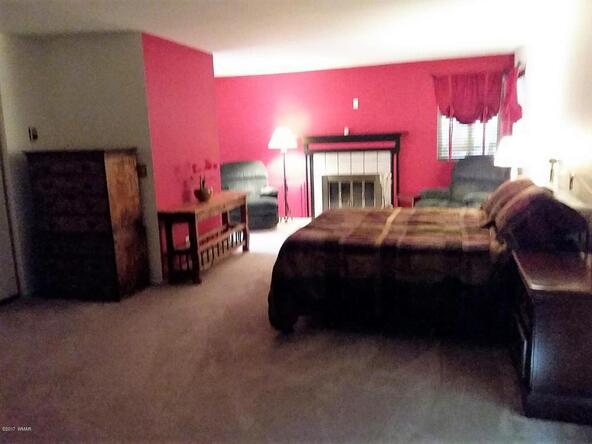 4058 Mogollon Vista Dr., Pinetop, AZ 85935 Photo 9