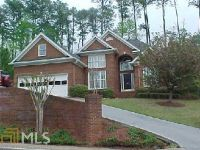 Home for sale: 140 Vinings Ct., Rome, GA 30161