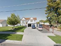 Home for sale: 12th, Spokane Valley, WA 99206