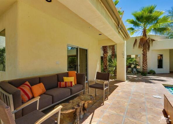 53540 Avenida Villa, La Quinta, CA 92253 Photo 64