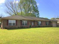 Home for sale: 107 Duck Cove, Elmore, AL 36025