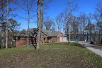 Home for sale: 288 Weekend Ln., Murray, KY 42071