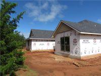 Home for sale: 5750 Hillside Dr., Guthrie, OK 73044
