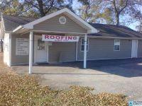Home for sale: 7900 Hwy. 31, Calera, AL 35040