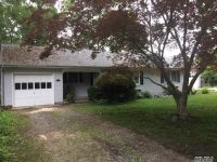Home for sale: 375 Osseo Ave., Southold, NY 11971