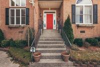 Home for sale: 111 Cedar Ridge Ln., Hendersonville, TN 37075