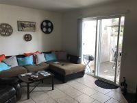 Home for sale: 6108 Citracado Cir., Carlsbad, CA 92009
