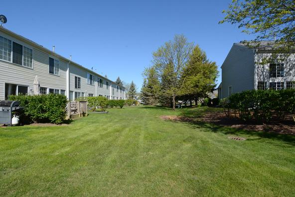 1334 Summersweet Ln., Bartlett, IL 60103 Photo 17