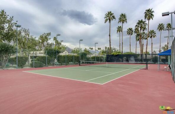 2093 Normandy Ct., Palm Springs, CA 92264 Photo 43