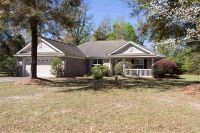 Home for sale: 233 Duncan Dr., Crawfordville, FL 32327