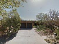 Home for sale: La Avenida de San Marcos, Santa Fe, NM 87507